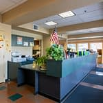 woodinville office