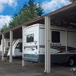 Storage in woodinville wa