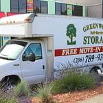 greenwood truck