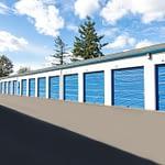 storage in kent east valley storage