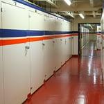 greenwood storage