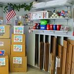 Storage in Everett