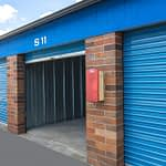 open storage unit in kent