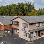 Storage in Oak Harbor