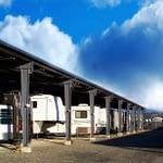marysville storage rv